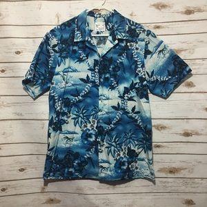 5/$10 Made in Hawaii shirt